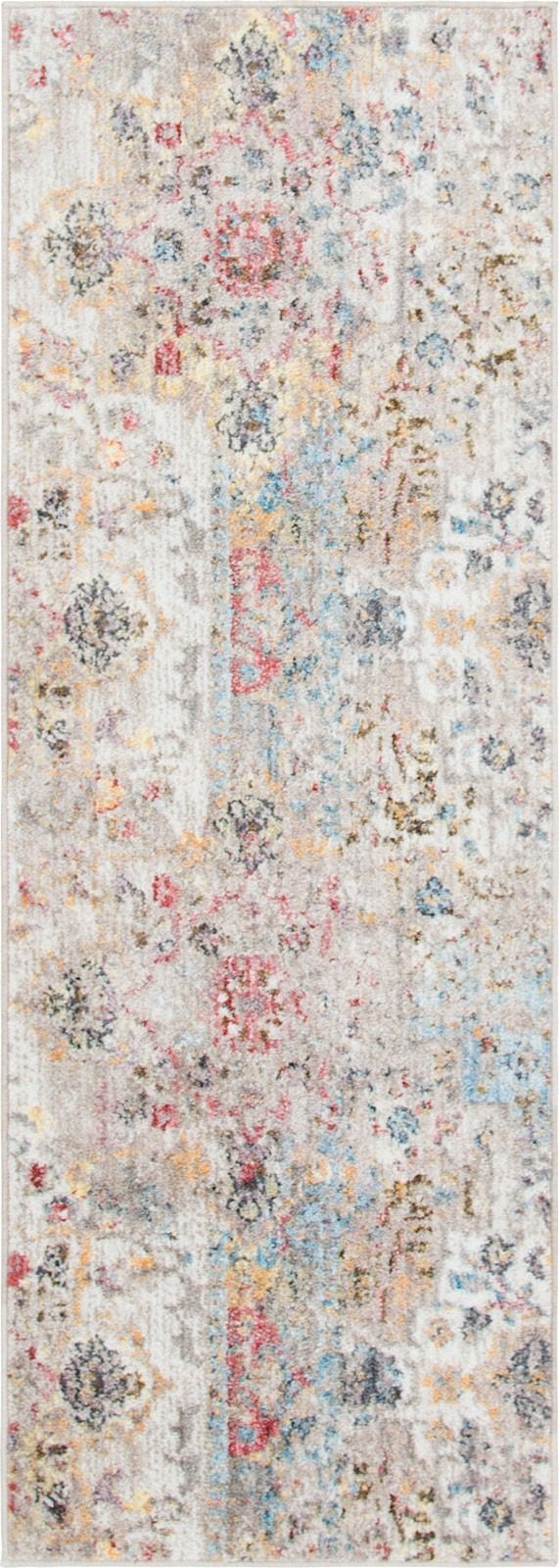 boheme southwestern/lodge area rug collection
