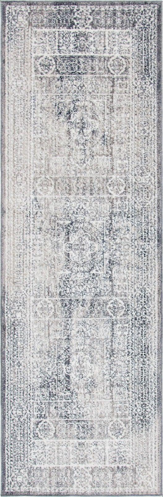 kingston traditional area rug collection