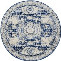 Traditional Vienna Area Rug Collection