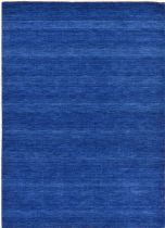 Solid/Striped Shiva Area Rug Collection