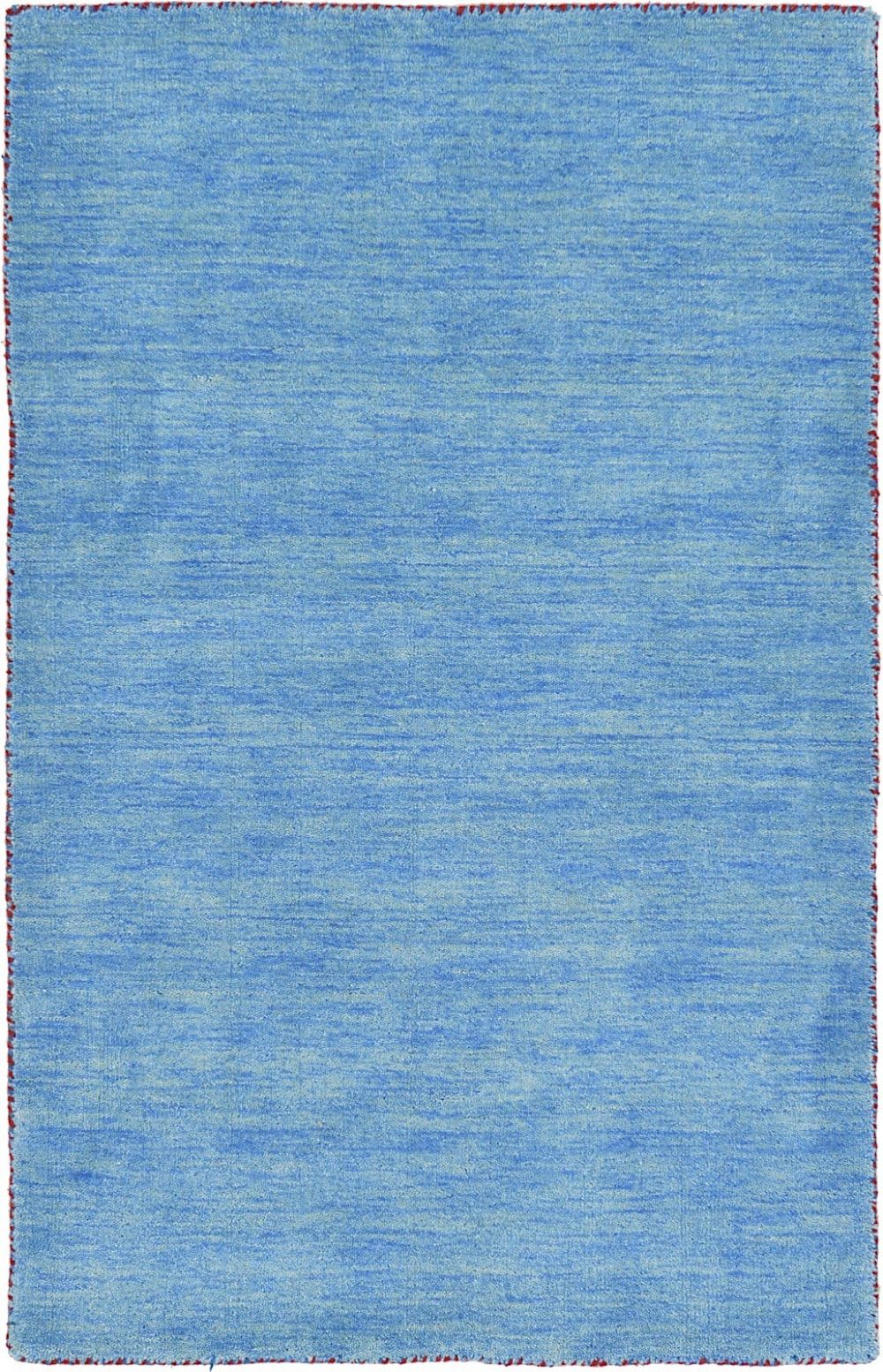 shiva solid/striped area rug collection