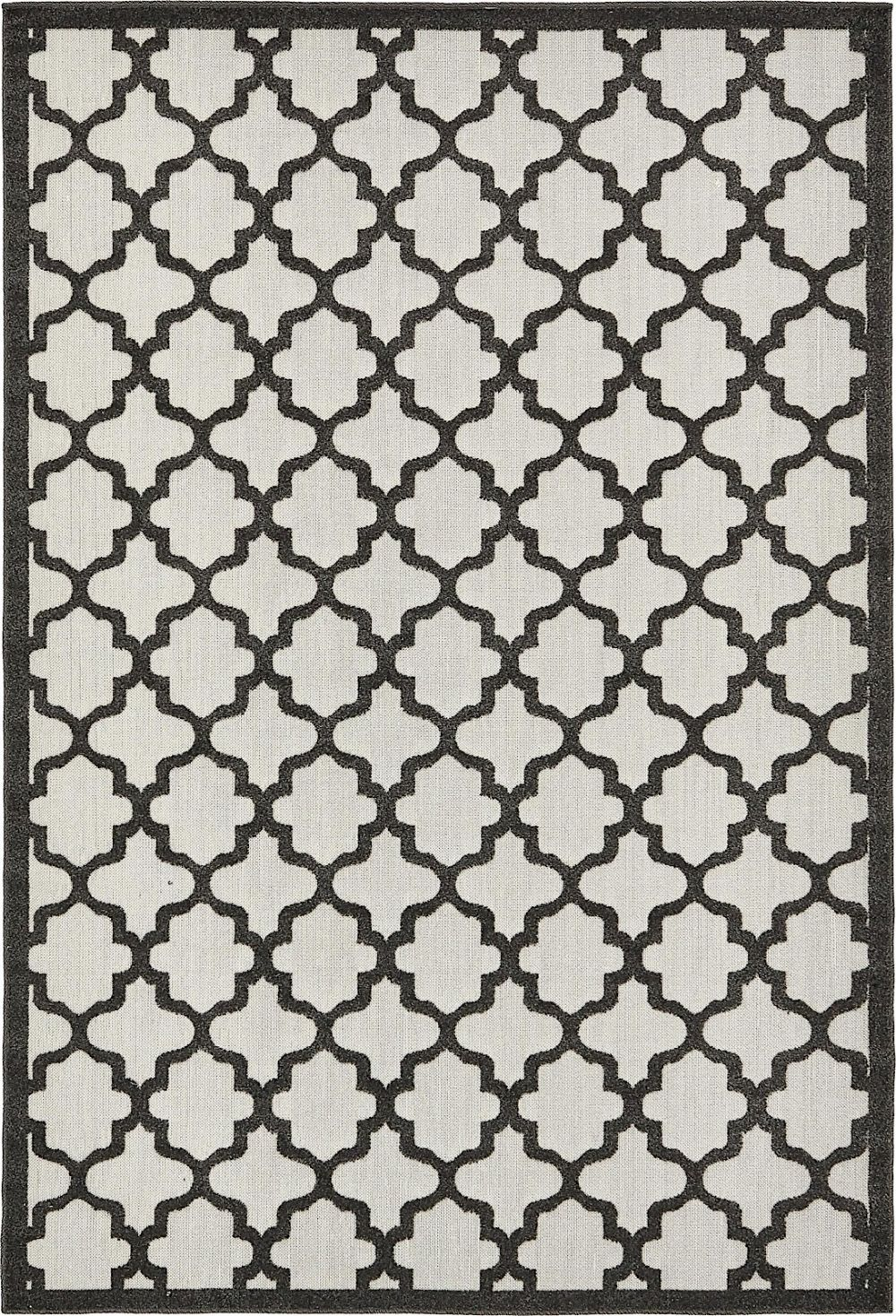 veranda contemporary area rug collection