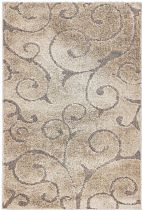 Shag Vine Shag Area Rug Collection