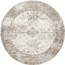 Transitional Bellona Area Rug Collection