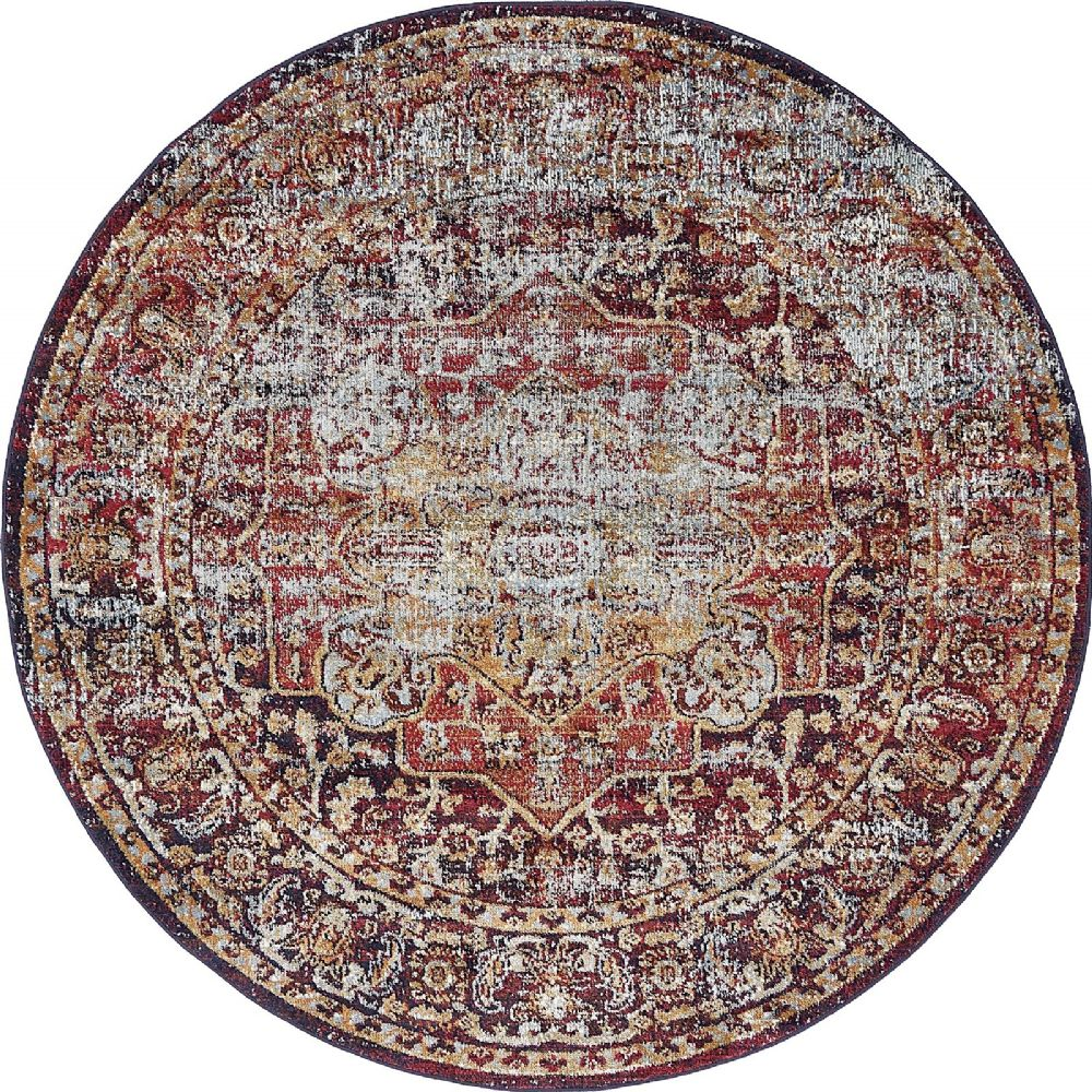 bellona transitional area rug collection
