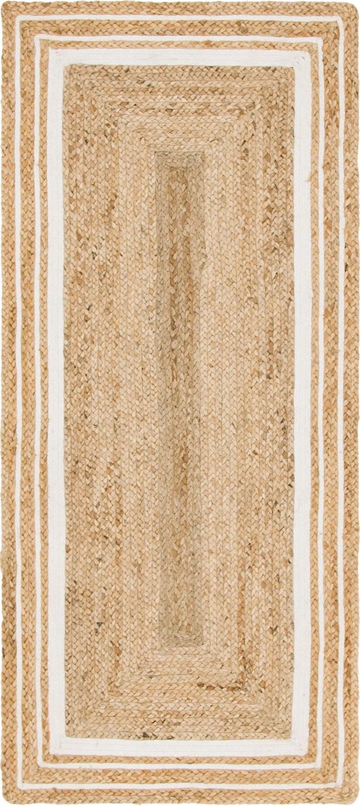 jewel braided area rug collection