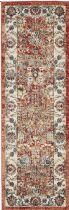 Traditional Ulla Area Rug Collection