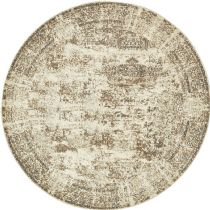 Contemporary Torvis Area Rug Collection