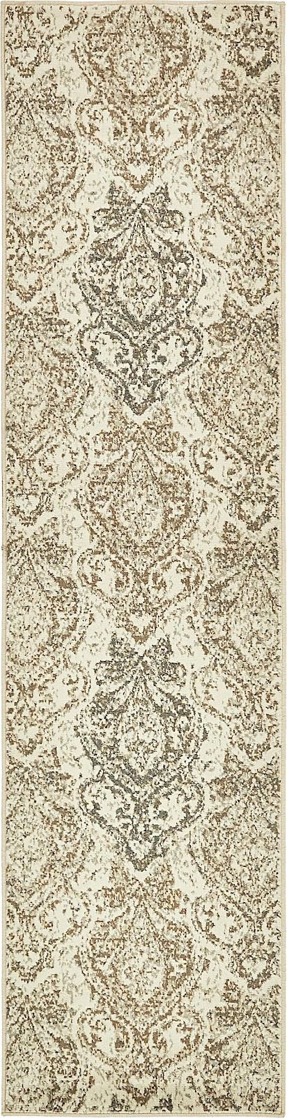 torvis contemporary area rug collection
