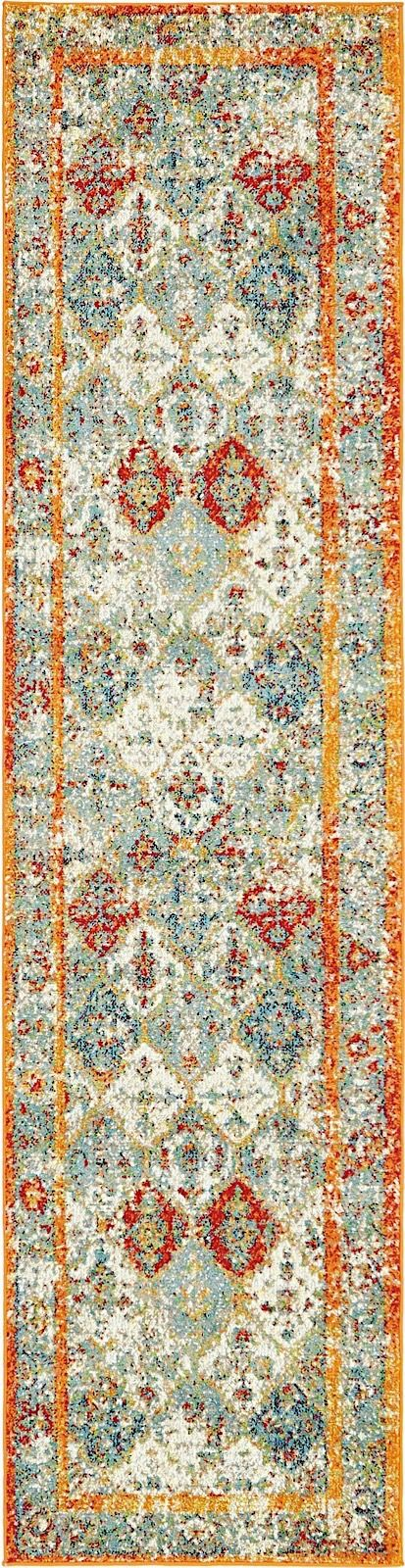 bianco transitional area rug collection