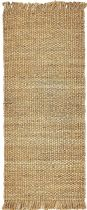 Braided Jolie Area Rug Collection