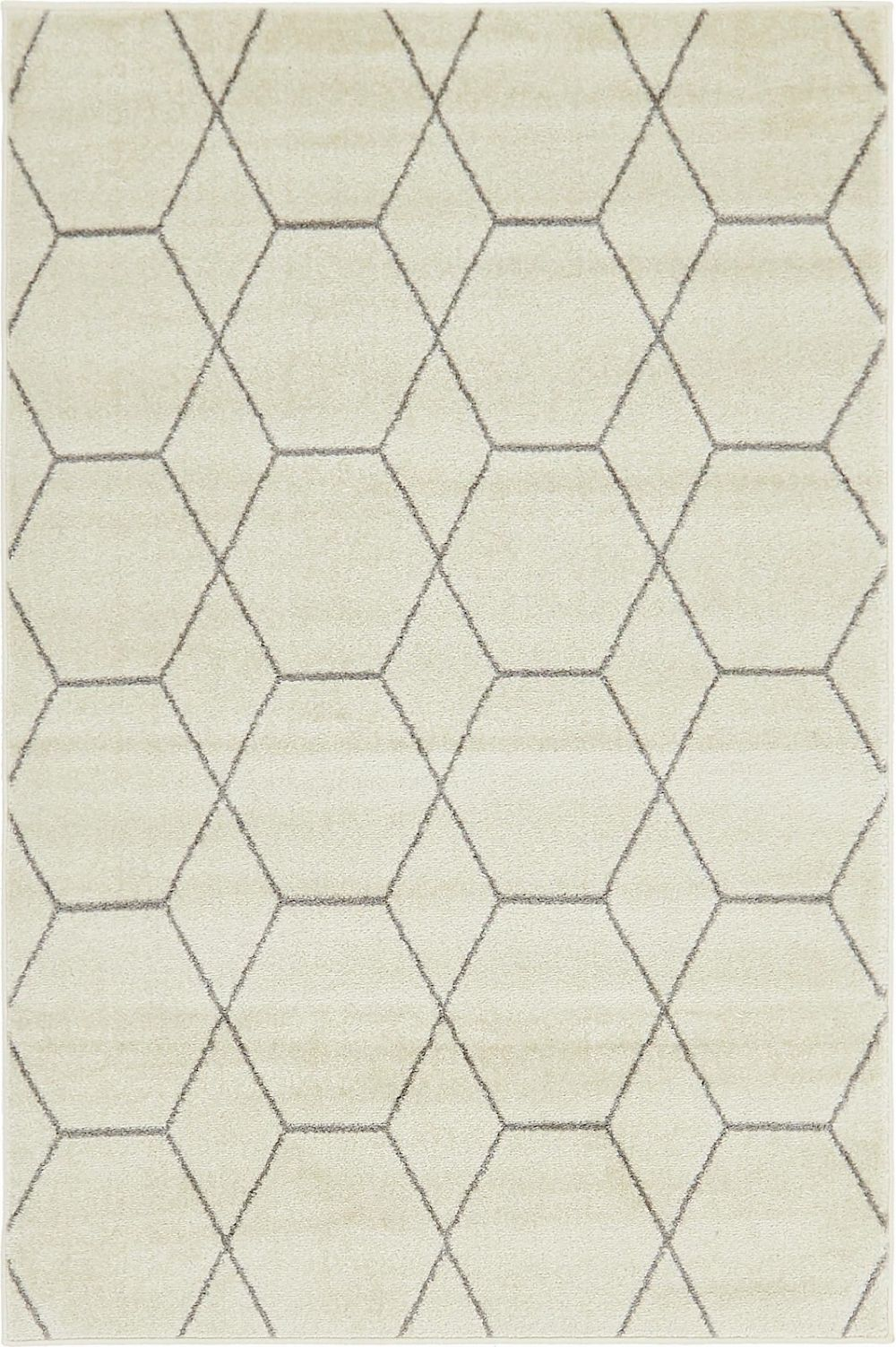 tellaro contemporary area rug collection