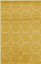 Contemporary Tellaro Area Rug Collection