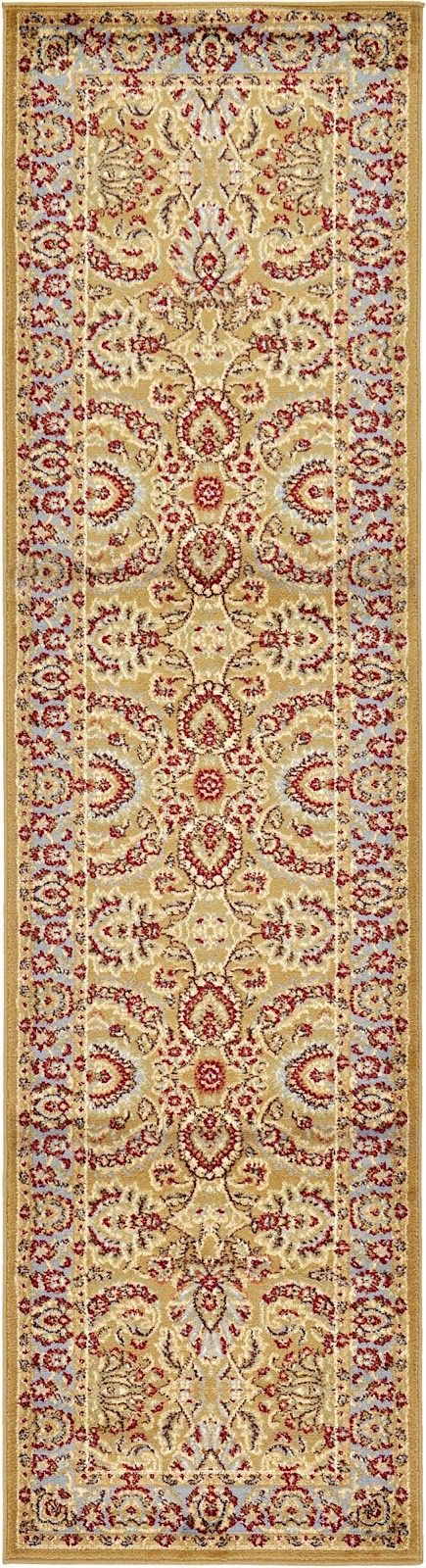 odyssey traditional area rug collection