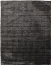Shag Splendid Shag Area Rug Collection