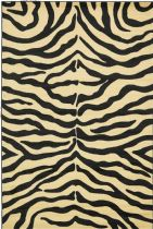 Animal Inspirations WIld Area Rug Collection